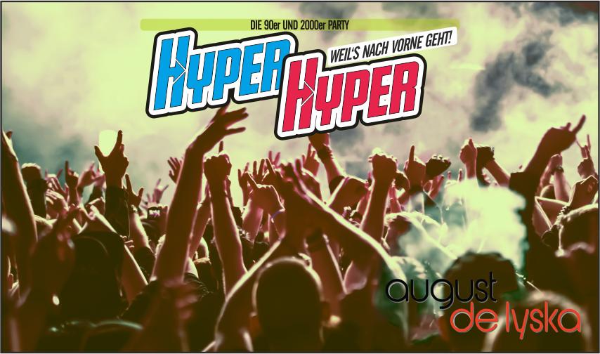Hyper Hyper Bautzen